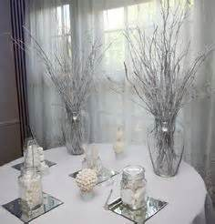 Fun Shower Curtains For Adults Winter Themed Bridal Shower On Pinterest Winter Theme