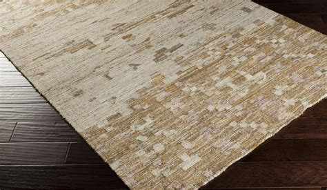 Rustic Area Rugs Surya Rustic Rut 700 Area Rug Payless Rugs Rustic Collection By Surya Surya Rustic Rut 700