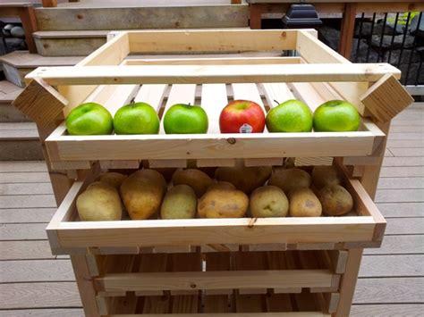 white food storage shelf diy projects