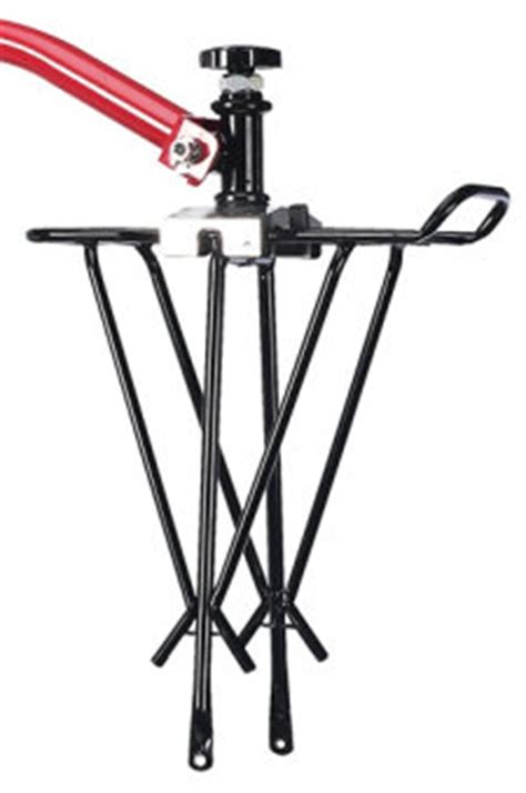 burley piccolo rack burley piccolo review burley trailer review