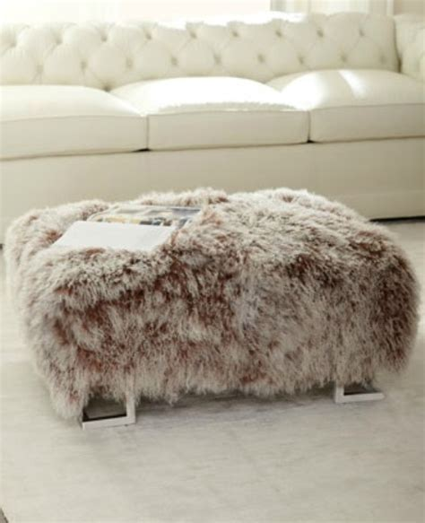 faux fur home decor faux fur home decor 28 images faux fur home decor and