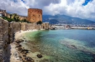 best places to visit places to visit in antalya turkey turkish travel blog