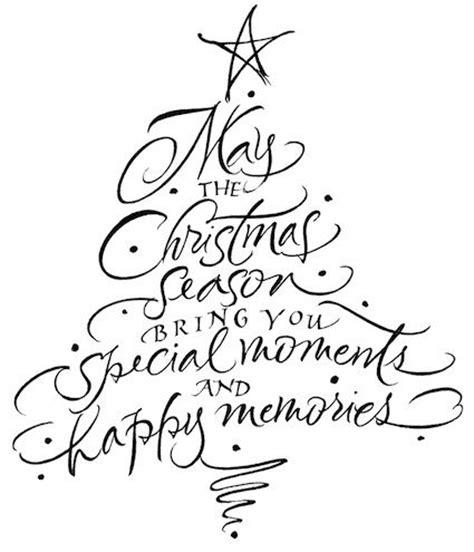 17 best merry christmas quotes on pinterest christmas