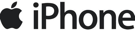 Merk Hp Xiaomi Paling Mahal harga hp terbaru info smartphone terbaru terpopuler