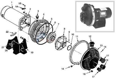 sta rite pool parts diagram sta rite plbc booster parts inyopools