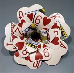 25 queen hearts costume ideas diy tutorials hative