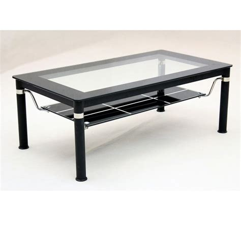 Black Glass Coffee Tables Sale Cheap Heartlands Java Coffee Table For Sale