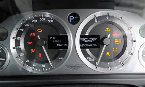 aston martin dashboard service manual how remove dash on a 2011 aston martin v8