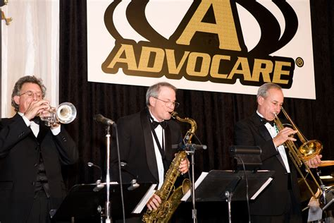 the swing band band photo gallery from live performances the classic