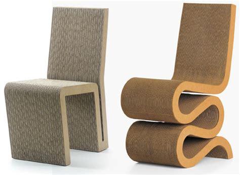 poltrone strane interior design strange chairs