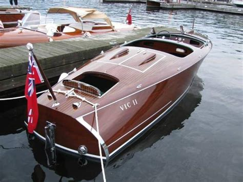 greavette boats for sale greavette boats for sale in united states boats