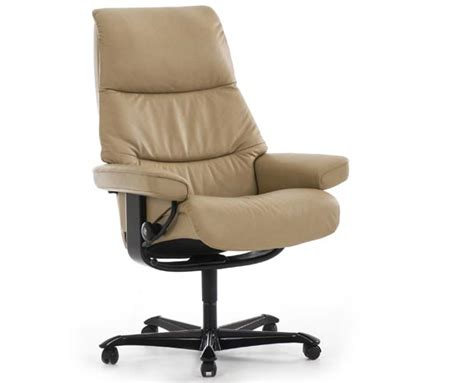 stressless armchairs designer armchairs stressless view easy chairs