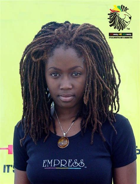 hairstyles rasta hair soul choc tumblr dreadlock hairstyles pinterest