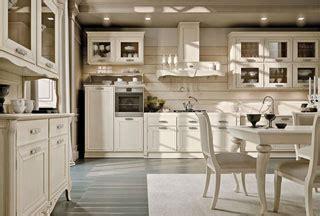 mobilificio mobilia arcari arredamenti mobili cucina