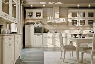 decoupage mobili cucina awesome mobili di cucina images embercreative us