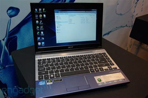 Laptop Acer Di Taiwan acer releases third aspire timeline x laptops with bridge but only in taiwan for now