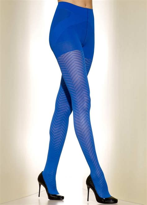 plus size patterned leggings plus size patterned tights outfits pinterest