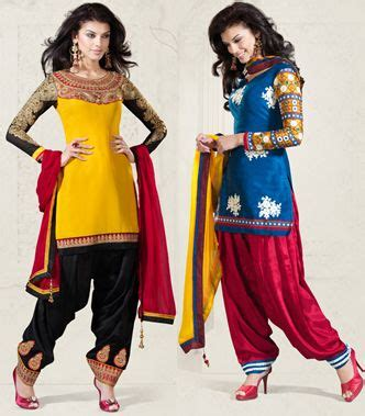 Shalwar Kamaaz Baju India 67 40 best images about combo salwar kameez on abaya style churidar suits and ux ui
