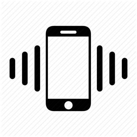 mobile ringing tone alert mobile multimedia phone ringtone tone