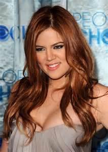 khloe new hair color ombre hair khloe 2014 khloe new hair