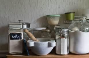 Baking Supplies Baking Supplies Wholesale