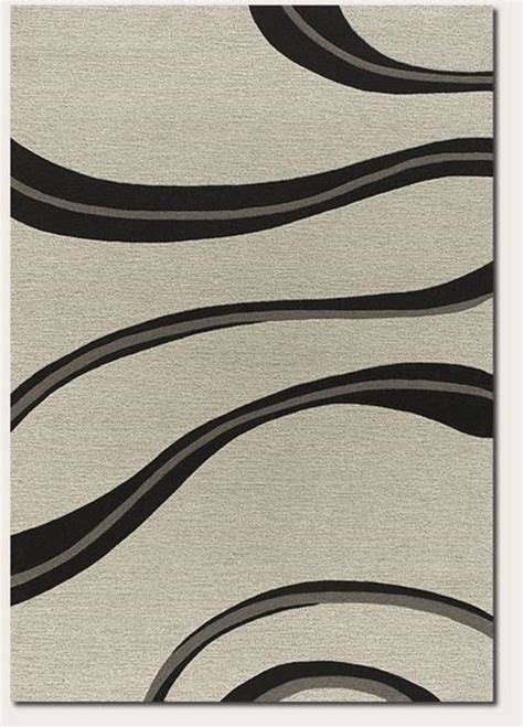 black and white area rugs contemporary cheap black and white area rugs room area rugs