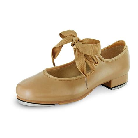 tap shoes bloch child tyette tap shoes blcs0350g 24 99
