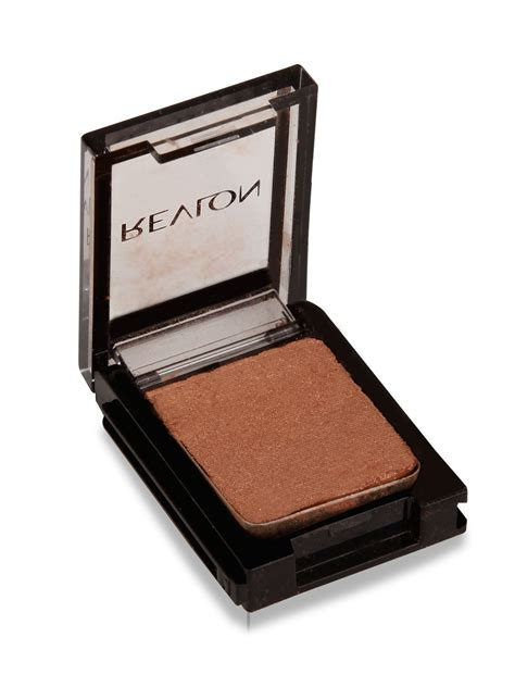 Revlon Shadow buy revlon colorstay eye shadow for s copper