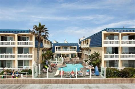blue sea beach hotel san diego ca updated  resort
