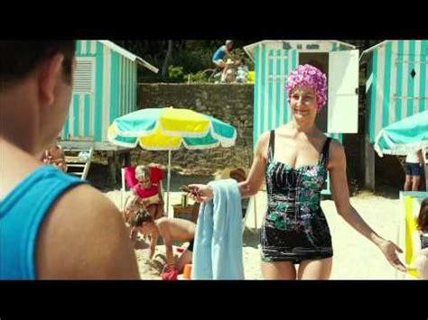 regarder vf un beau voyou film complet french gratuit regarder les vacances du petit nicolas streaming film