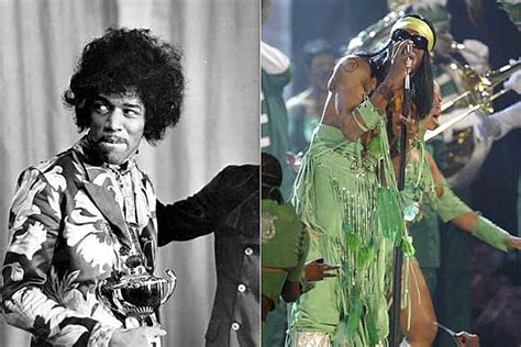 film biography of jimi hendrix jimi hendrix biography film with andre 3000 moving forward