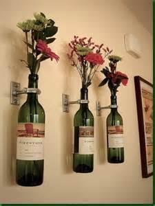 Soda Bottle Chandelier Decora 231 227 O Com Reciclagem Fotos E Ideias Criativas