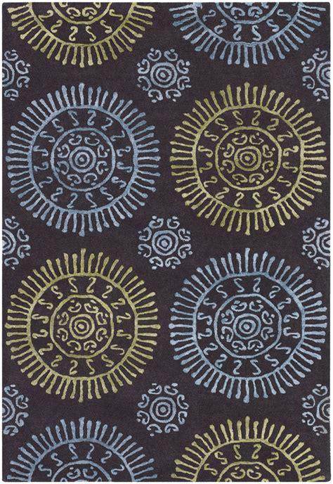 stanton area rugs chandra stanton sta31601 area rug