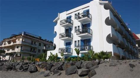 baia degli dei giardini naxos hotel baia degli dei sic 237 lie it 225 lie dovolen 225 cedok