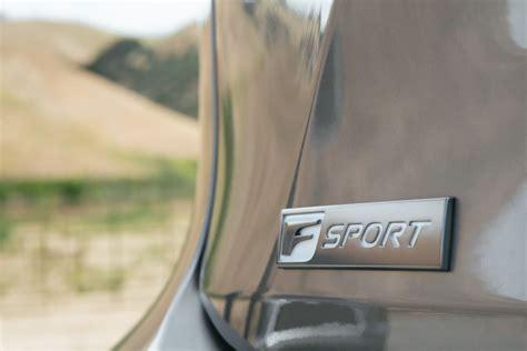 Lexus Rx 450h Facelift 2020 by Lexus Rx350 V 224 450h C 243 G 236 Mới ở Phi 234 N Bản N 226 Ng Cấp