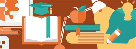 imagenes motivadoras educacion educaci 243 n continua cecad