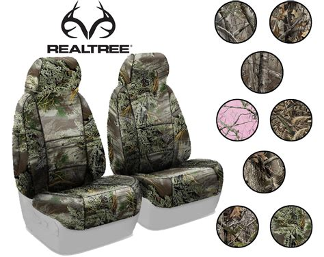 realtree seat covers jeep all things jeep wrangler yj 1987 1995 realtree camo seat