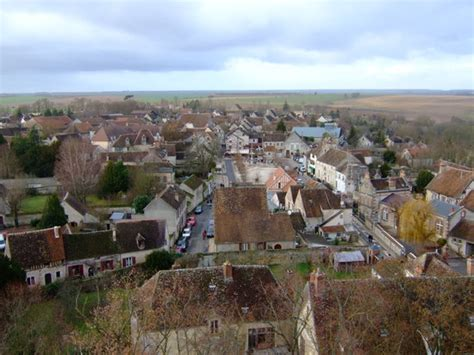 france 2018 tourist 9782067225855 provins 2018 best of provins france tourism tripadvisor