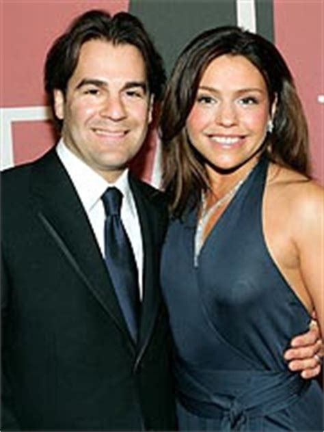 rachael ray divorce rachael ray s husband