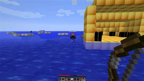 hunger games mod in minecraft minecraft the hunger games mod showcase 1 youtube