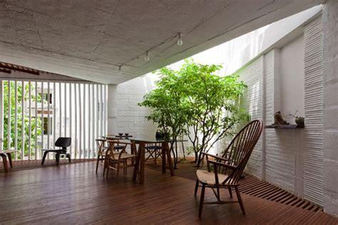 eco friendly home design