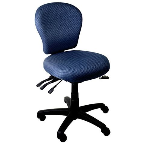 Small Task Chair by Shop Office Master Patriot Pa53 Small To Medium Task Chairs
