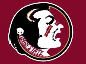 florida state is fsu planning on changing its logo