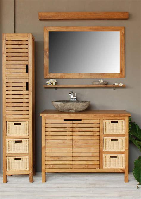 Charmant Resine Pour Meuble En Bois #4: set-salle-de-bain-teck-pacific-110cm_3_.jpg