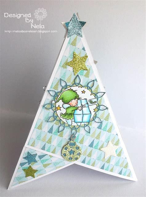 Karet Triangle stempeleinmaleins seme challenge 69 sterne eine