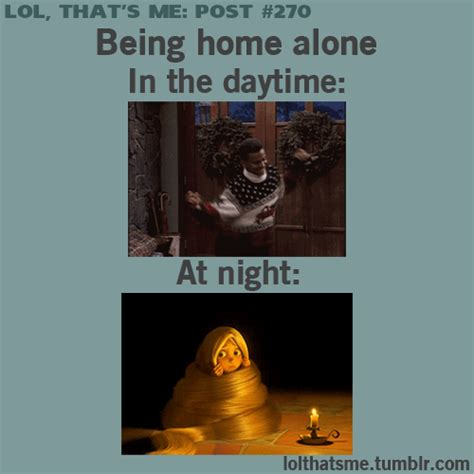 Disney Memes Clean - frozen and tangled disney memes and gifs clean meme central clean humor pinterest disney