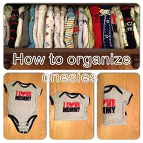 how to organize clothes without a dresser nursery dark gray walls dark crib white accents baby