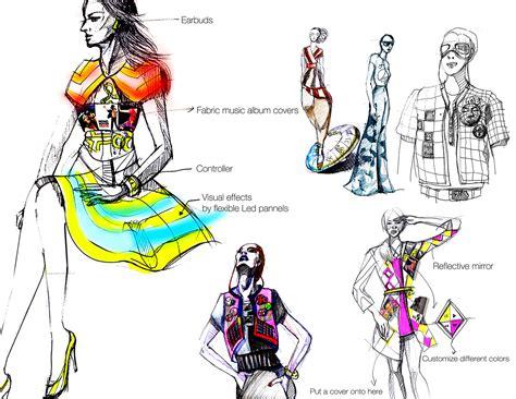 pattern changing clothes pattern changing clothing on behance