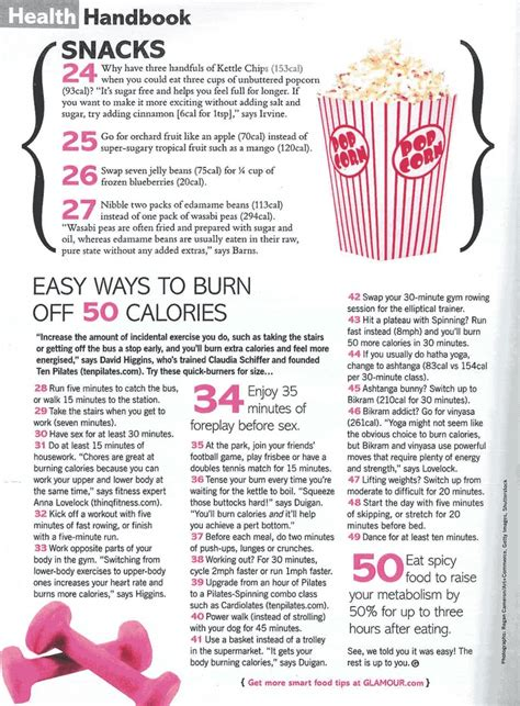 7 Simple Ways To Cut Calories by 48 Best Images About Clean Lean Diet On
