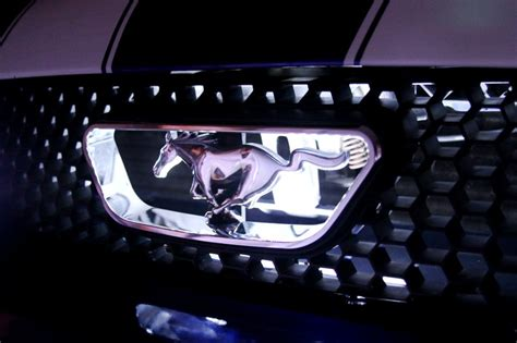 Led Sharp 45in Open Guys accent vehicle lighting led and hid custom radio
